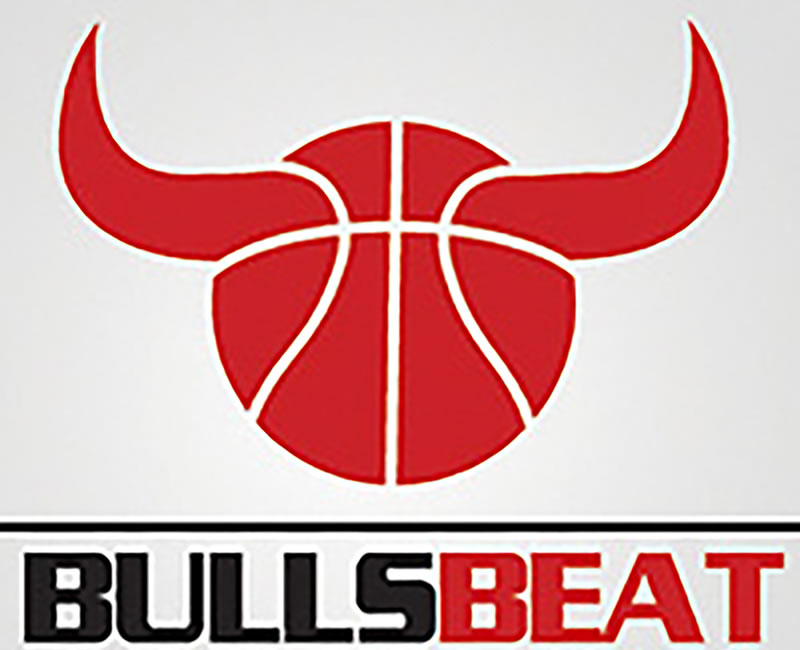 The Bulls Beat
